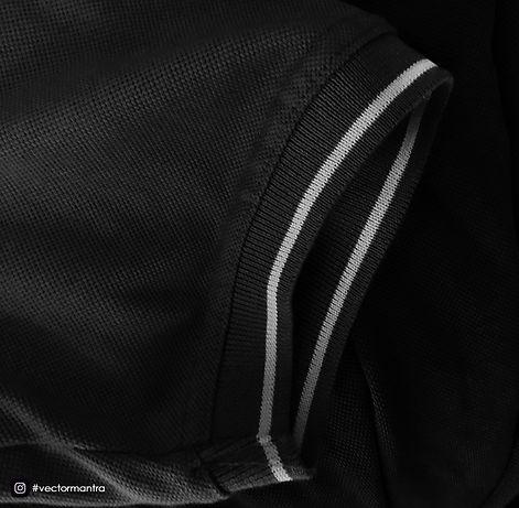 premium cotton polo t-shirt fabric.jpg