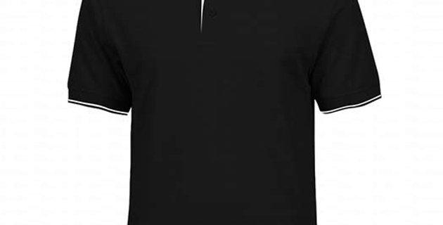 cotton tshirt printing in indore, bhubaneswar, Rourkela, T shirt manufacturer in Warangal India, T shirt printing in warangal