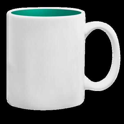 Photo Mugs Online, Photo mugs Printing Shop, Customized Photo Mugs,  Photo Mug Online, Photo Mugs In Bulk Bangalore Karnataka