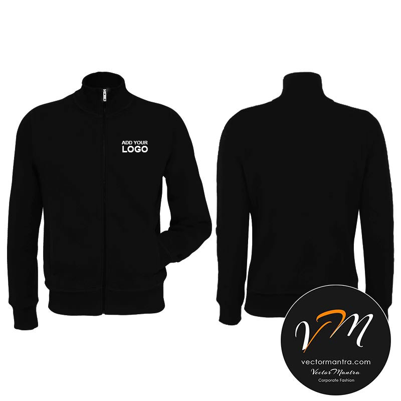 customized hoodie long sleeves