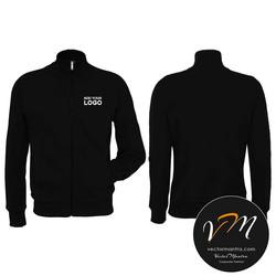 customized hoodie long sleeves