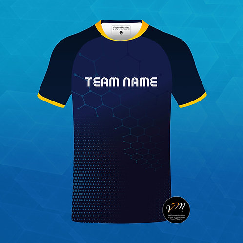 custom sports jersey, full sublimation t-shirt printing, personalized sports jerseys vector mantra, sports jersey patterns
