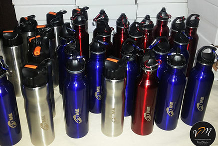 sipper bottle online, sipper bottles with company branding, logo engraved sippers online, steel sipper bottles in Bangalore, buy sipper bottles online in India, sipper and bottles supplier in Bangalore, companies selling sipper bottles in Bangalore, suppliers, traders, wholesalers, manufacturers of sipper bottles in Bangalore India, custom laser engraved sippers in Bangalore, metal sippers in Bangalore, logo engraved sipper bottles in Bangalore India, custom sippers online, sipper bottles for gym online, customised sipper bottles for colleges, sipper bottles for schools in India, sipper bottles with company logo printed or engraved, personalized matte finished sippers online in India, corporate sippers online in India, online metallic sippers in Bangalore, metal sippers - laser engraving and printing in bulk, vector mantra - Bangaluru Karnataka India