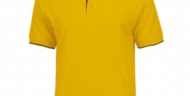t shirts vectormantra.com bengaluru, karnataka, bangalore shirt manufacturers wholesale t-shirts bengaluru, karnataka India