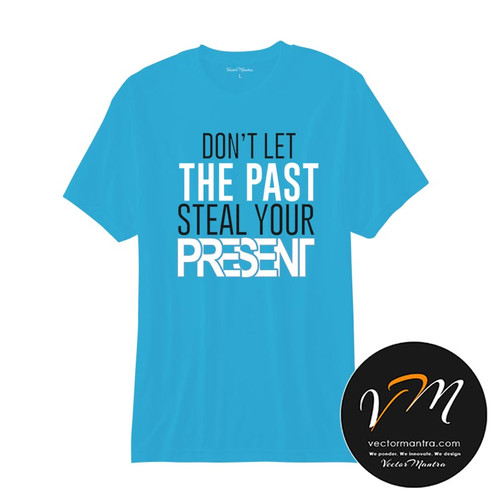 8dbe08ff9 customized t shirt, bulk t shirts cheap, t shirt printing Bangalore, custom  t