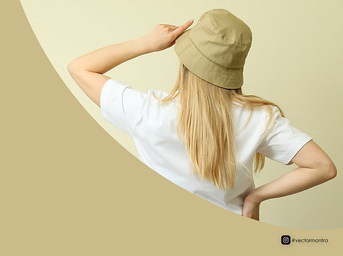bucket hats, customised hats with printing, embroidered hats, fishing hat manufacturer, hat manufacturer in bangalore, hats