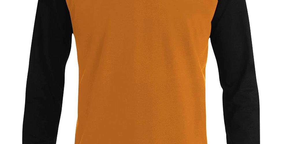 custom long sleeve shirts with pocket, custom long sleeve shirts cheap, custom long sleeve shirts no minimum, Long Sleeve tee