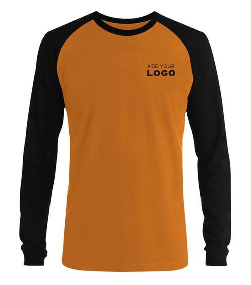 868571f6a504 custom long sleeve shirts with pocket, custom long sleeve shirts cheap,  custom long sleeve
