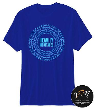yoga t-shirts, customized t-shirts online, yoga events, yoga premium t-shirts, yoga t-shirt Bangalore, Yoga T-shirts Patna