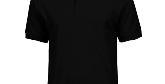custom polo t shirts for men and woman, cotton t shirt logo embroidery, 240GSM t shirts bengaluru India, Polo T-shirt online