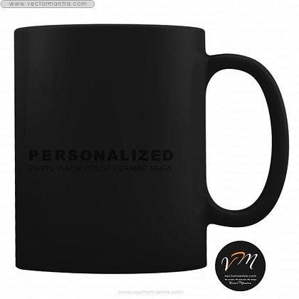custom magic mugs in bulk bangalore, personalized photo mugs printing, mug printing online, magic mugs in bulk online in bulk