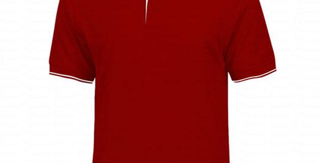 t shirt printing bengaluru karnataka india, wholesale t shirt manufacturers in bangalore India, Custom branded tshirts online