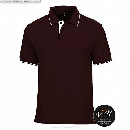 vectormantra.com tshirts, customized polo t shirt manufacturer bangalore bengaluru, karnataka 560022, India, custom polo tees