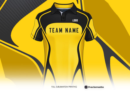 Women's sports jersey for Tournaments and Sports Events Online