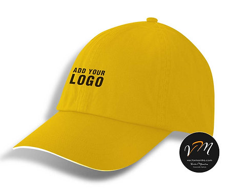 caps for events, promotional caps, custom sports caps, caps for doctors, branded caps online, cap manufacturer Bangalore, cap