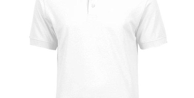 t shirt printer near me, cotton t shirt wholesale dealer bengaluru, vector mantra t shirts, customized polo t-shirt online
