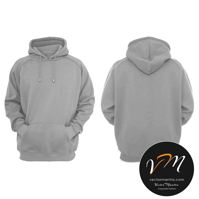 Customized sweatshirts online India