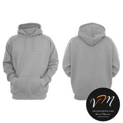 Customized sweatshirts online India