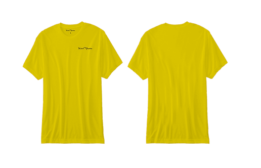 Custom t-shirts, Customized Polyester T-shirt, Sublimation Printing, Full T-shirt Printing, Customized Team Jersey,