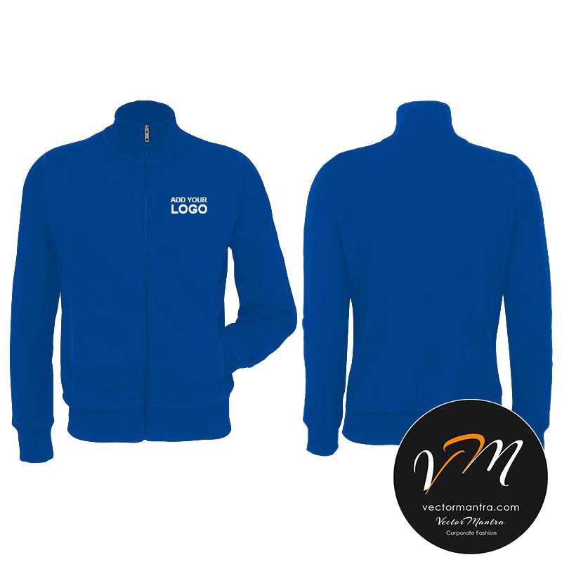 customized hoodies Navy Blue colour