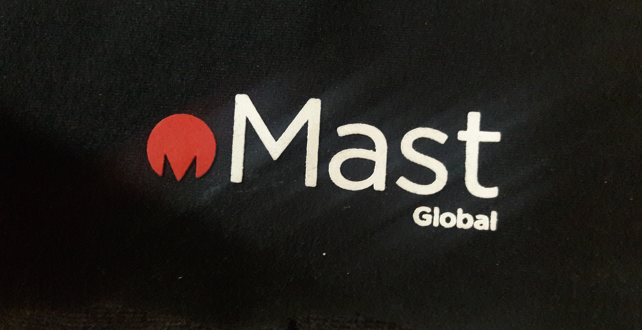 Custom Logo print online