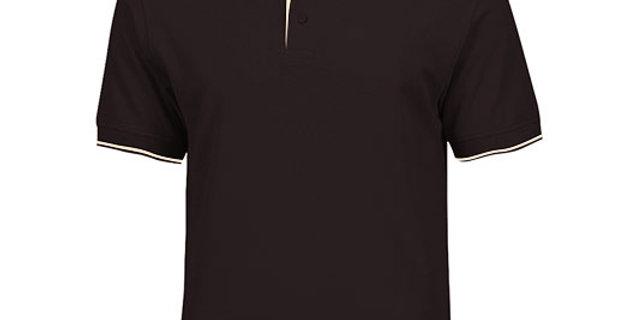 plain t shirts wholesale india, collared t shirt vectormantra, custom t shirt printing bangalore, custom collar neck tshirts