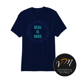 I love music T-shirt online