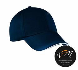 Promotional cap manufacturer - India