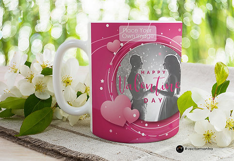 valentines day mug, valentines day mug ideas, custom valentine's day mugs, vector mantra mugs in bulk, gift mugs for her,