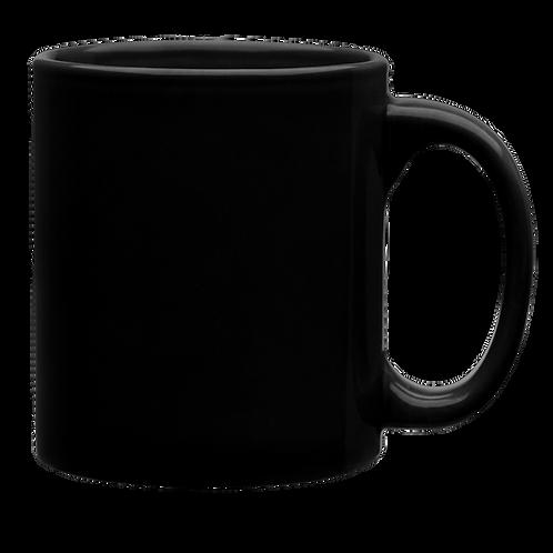 Magic Mug Printing, Photo Mug Printing, Customize Magic Mug, Customized Mugs, Birthday Mugs, Mug Printing,Birthday Mugs