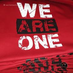 Screen-print-red-t-shirt.jpg