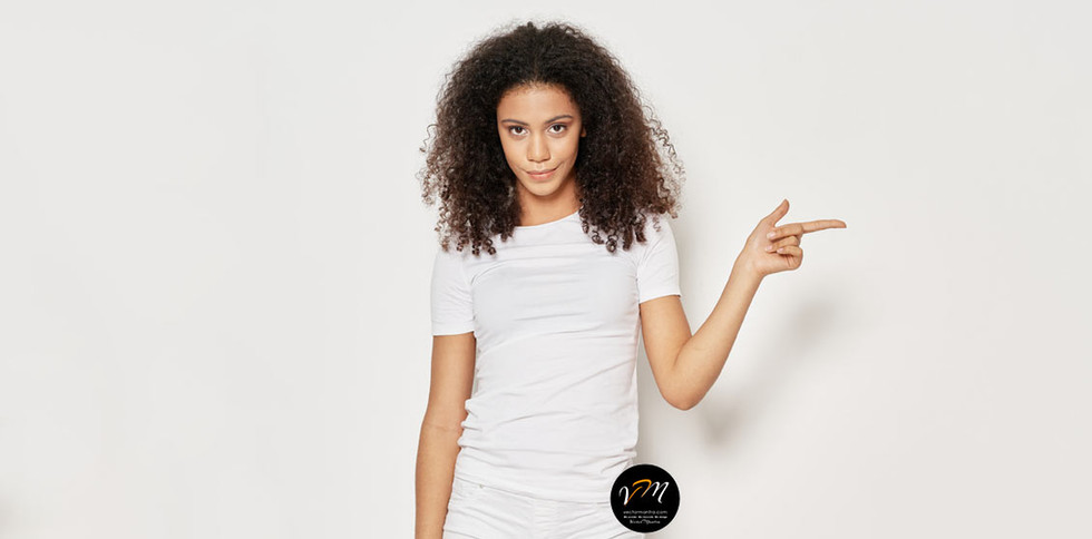 Yoga T-shirt designs | Custom Yoga T-shirt Printing Online | Vector Mantra | India