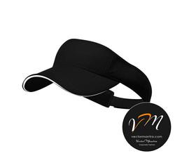 Custom visors and half caps online