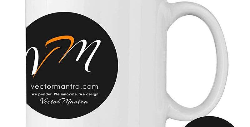 sublimation mugs wholesale in bangalore, custom printed mugs, photo mugs, birthday mugs online, magic mug online India, mugs