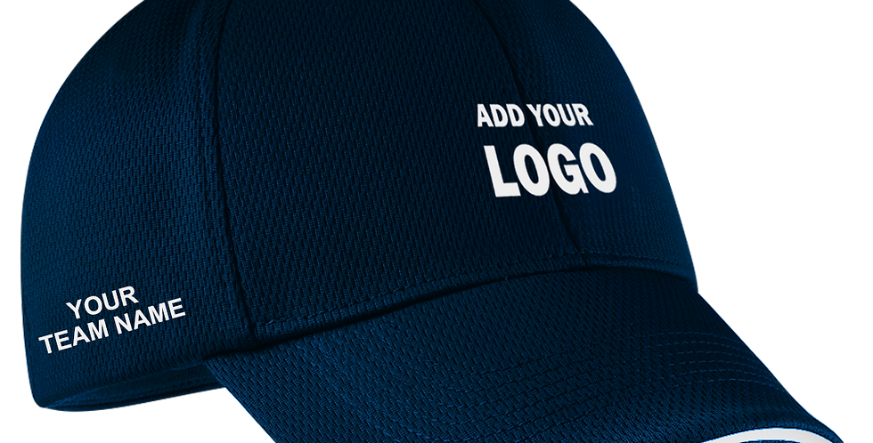 Custom caps, Customized caps, Navy Blue Caps, Cap with Tipping, Bulk Sports Caps, Embroidery on Caps, Golf caps online India