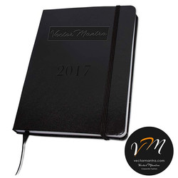 note books for office