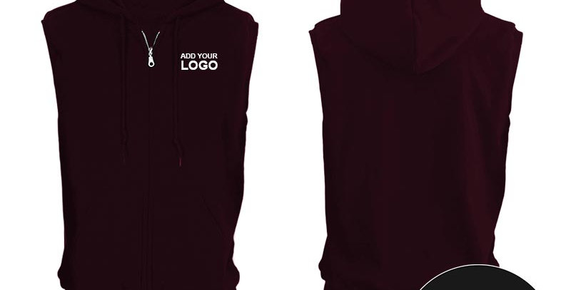 sleeveless sweatshirts, custom hoodies bangalore, customized sweatshirts, personalized sweatshirts, sweatshirt printing Bulk