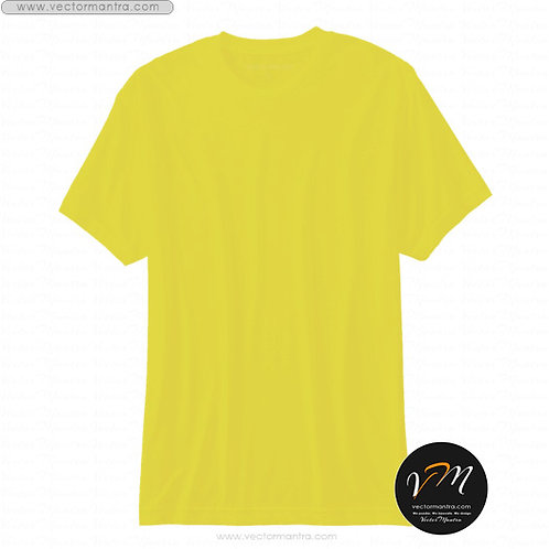 customized merchandise india, tshirt design, photo print t shirts online india, t shirt for mens, t shirts vector mantra