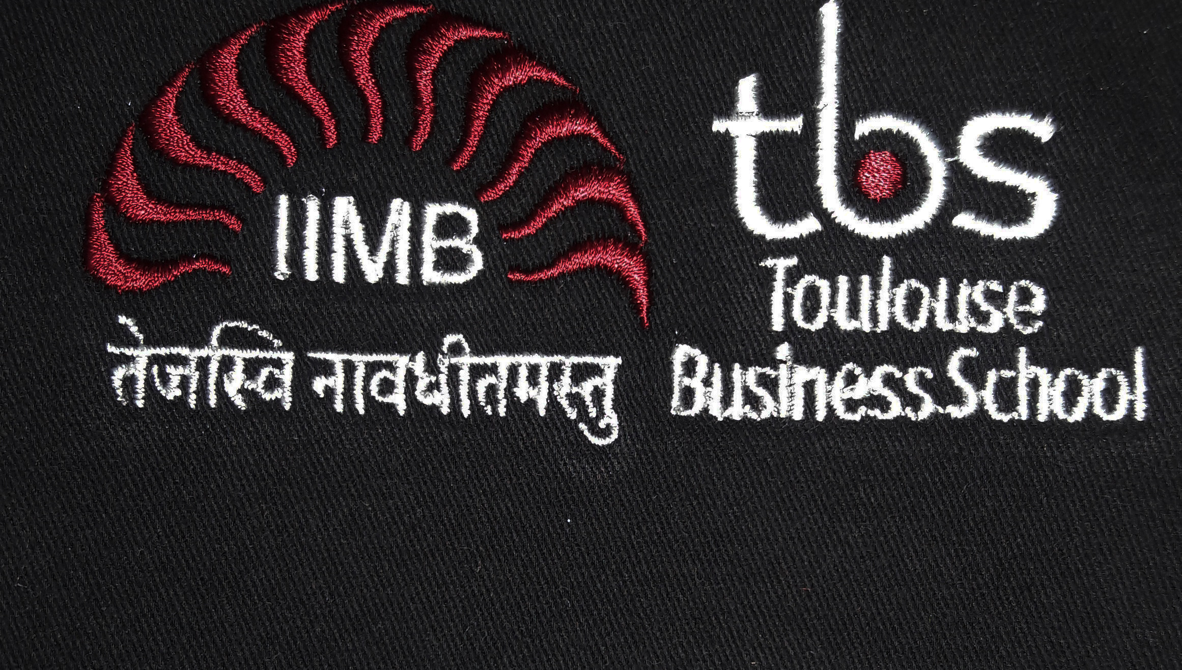 T shirt college events in bulk; print your design on polo tshirts, custom t shirt print in bengaluru , official merchandise for business promotions, promotional cotton t shirt printing in bengaluru, t shirt printing online, corporate t shirt for business, create custom t shirt designs online,  print your designs on polo t shirts, red color polo t shirts for couples, royal blue t shirt for corporate branding, navy blue official t shirts, grey melange polo t shirts with logo embroidery, personalized white t shirts, logo embroidery on black polo t shirts, sea green color polo t shirts online, charcoal grey polo t shirts online, premium maroon tees with customised printing,