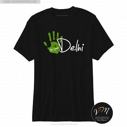 Delhi T shirts, customized t shirts in Delhi, T-shirt printers in Delhi, t shirt supplier and manufacturer Delhi India
