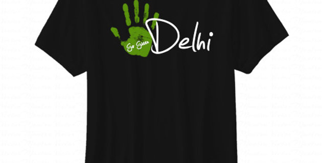 Delhi T shirts, customized t shirts in Delhi, T-shirt printers in Delhi, t shirt supplier and manufacturer Delhi India
