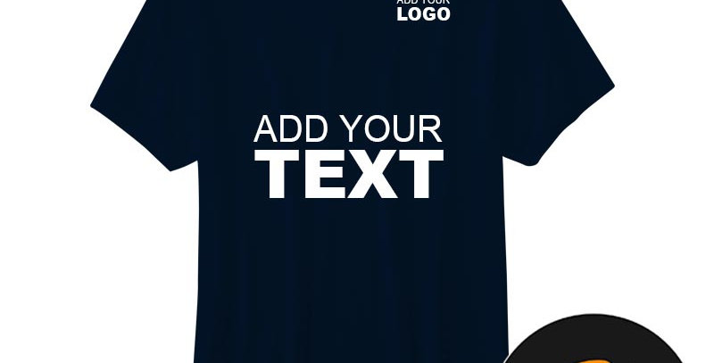 custom round neck t-shirts, Customized t shirt Printing, Corporate t shirts Online, Promotional T-shirts, Promotional Gifts