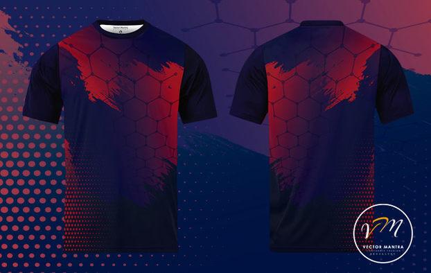 sports-jersey-online.jpg