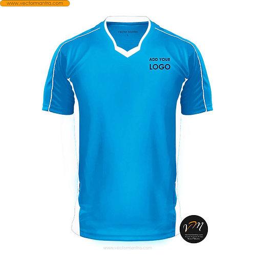 Sports jersey Bangalore, polyester t shirt manufacturer Bangalore, custom football jerseys online in India