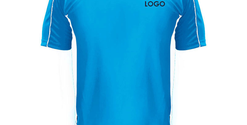 Sports jersey Bangalore, polyester t shirt manufacturer Bangalore, custom football jerseys online in India