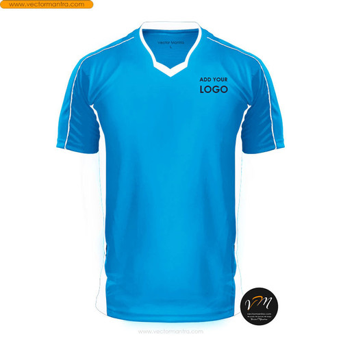 820e5906861 Custom Sports t shirts Online