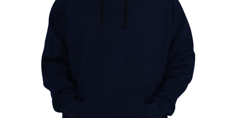 hoodie printing near me, custom sweatshirts near me, design your hoodies online, personalized hoodies in bulk, Delhi hoodies