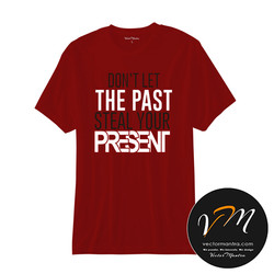Custom T-shirt with quotes online