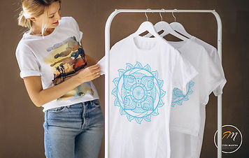 round neck tees; bulk order tees; premium cotton t shirts; corporate t shirts india, screen printing on t shirts; bangalore t shirt company; bulk t shirt printing, cotton t shirt printing for corporate; 100% cotton t shirts; customized t shirt printing, crew neck t shirts online, t shirt suppliers in bangalore, customized t shirt printing online; cotton half sleeve tshirts; ecofriendly screen printing, custom t shirts for corporate; corporate t shirts online, promotional t shirts for business, design t shirts online, branch t shirts online; custom t shirts with logo printing; personalized t shirts for brand promotions; t shirts for enterprise; custom t shirts in bulk for resale; design t shirts for resellers, custom t shirt manufacturer in india, t shirt manufacturer in bangalore; premium t shirt for export, t shirts for Dubai; T shirt print for USA, Movie t shirts for Canada; Personalize t shirts on your own, print your own designs online; screen printing online; bulk t shirt manufacturer online, t shirt printing in gujarat, personalized t shirts in sikkim, Delhi t shirt manufacturer, t shirt manufacturer in Nagpur, cotton t shirts online in mumbai; print t shirts online in bulk, t shirts for college in south india; custom t shirt company in South India; wholesale t shirt supplier in India, premium t shirt exporter in India; custom t shiurts for college; custom branch t shirts online; engineering college t shirt designs; t shirt design ideas online; design your own college t shirts; t shirts for marathon online; t shirt for events in bulk; business t shirts online in bulk; premium t shirts for tech events, management tees online, group t shirts online, custom reunion t shirts; college reunion t shirts online, custom t shirt printing; premium cotton t shirts, bulk t shirt printing online; print design on t shirts vector mantra; cotton t shirts patterns and designs online; t shirt designs with quote, online t shirt printing, online t shirt company; buy t shirts onlin