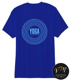 Customized t-shirts online in bulk